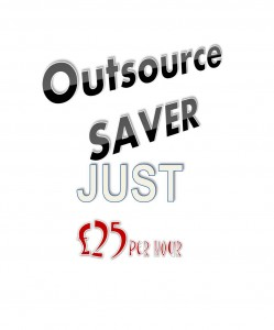 OUTSOURCE PIC.